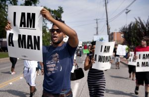 protest_ferguson_michael_brown_img_4
