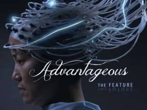 advantageous-movie