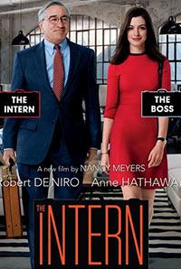 The_intern