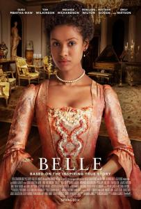 BELLE-hi-res-one-sheet