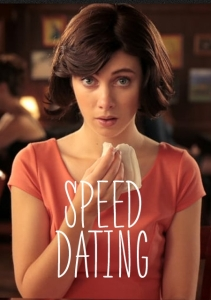 speed_dating_2015_1447951075