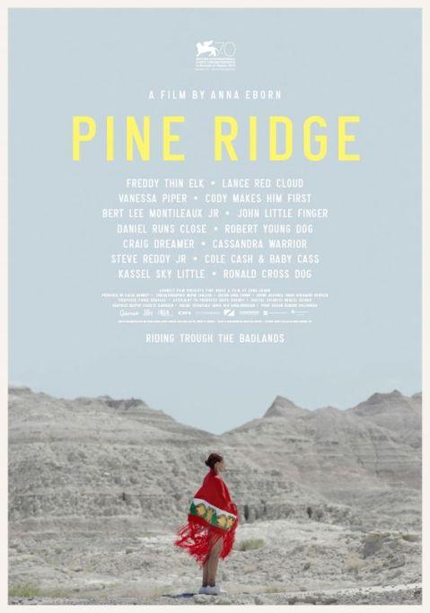 pine-ridge