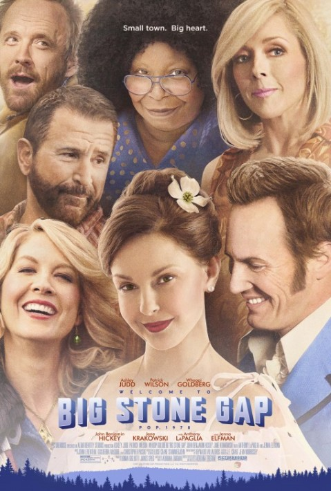 big_stone_gap_movie_poster