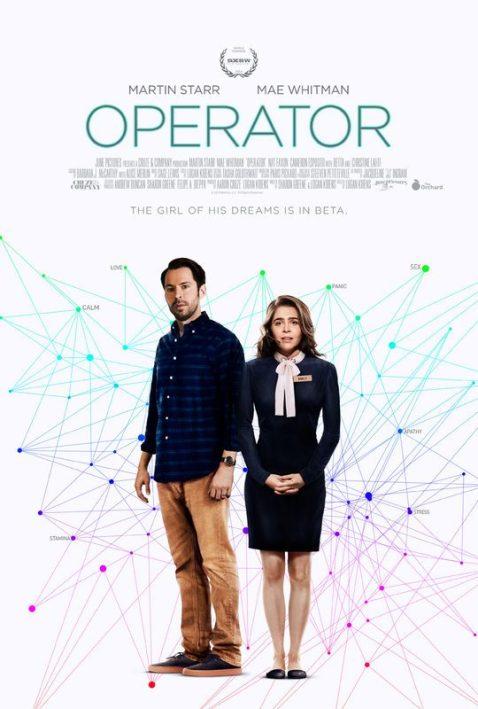 operator-movie-poster