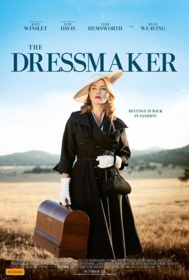 dressmaker-1
